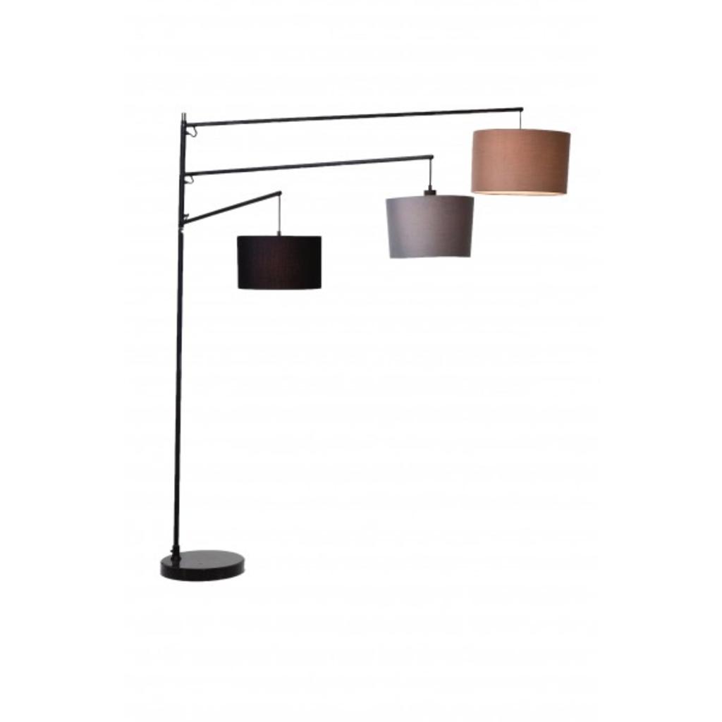 meubeltop lemming tree vloerlamp kare design bruin van kare design lampen en licht lampen. Black Bedroom Furniture Sets. Home Design Ideas