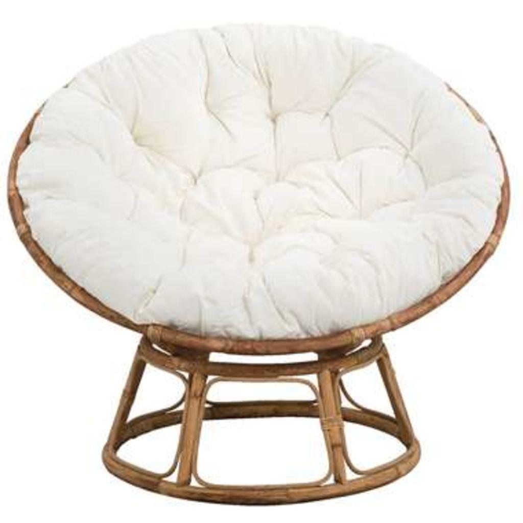 lounge fauteuil tuin finest wat een gave lounge stoel voor in de tuin helaas te groot voor op. Black Bedroom Furniture Sets. Home Design Ideas