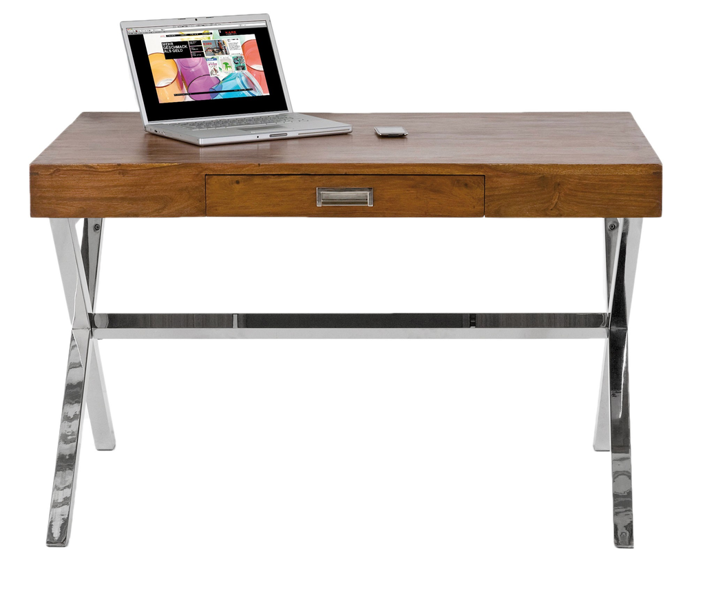 Meubeltop manhattan bureau kare design van robin design for Bureau kare design