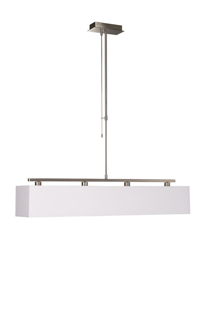 meubeltop massive adrio hanglamp van massive lampen en