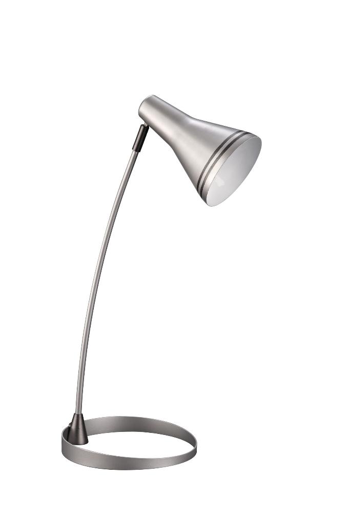 Meubeltop massive studio scott tafellamp van massive for Massive lampen
