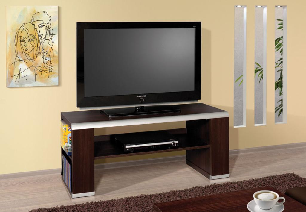 Meubeltop napoli tv meubel hubertus meble van womedi for Huiskamer meubels