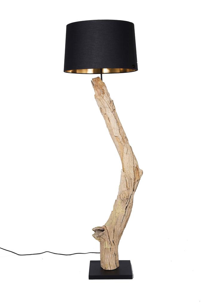 meubeltop nature straight lamp kare design van robin. Black Bedroom Furniture Sets. Home Design Ideas
