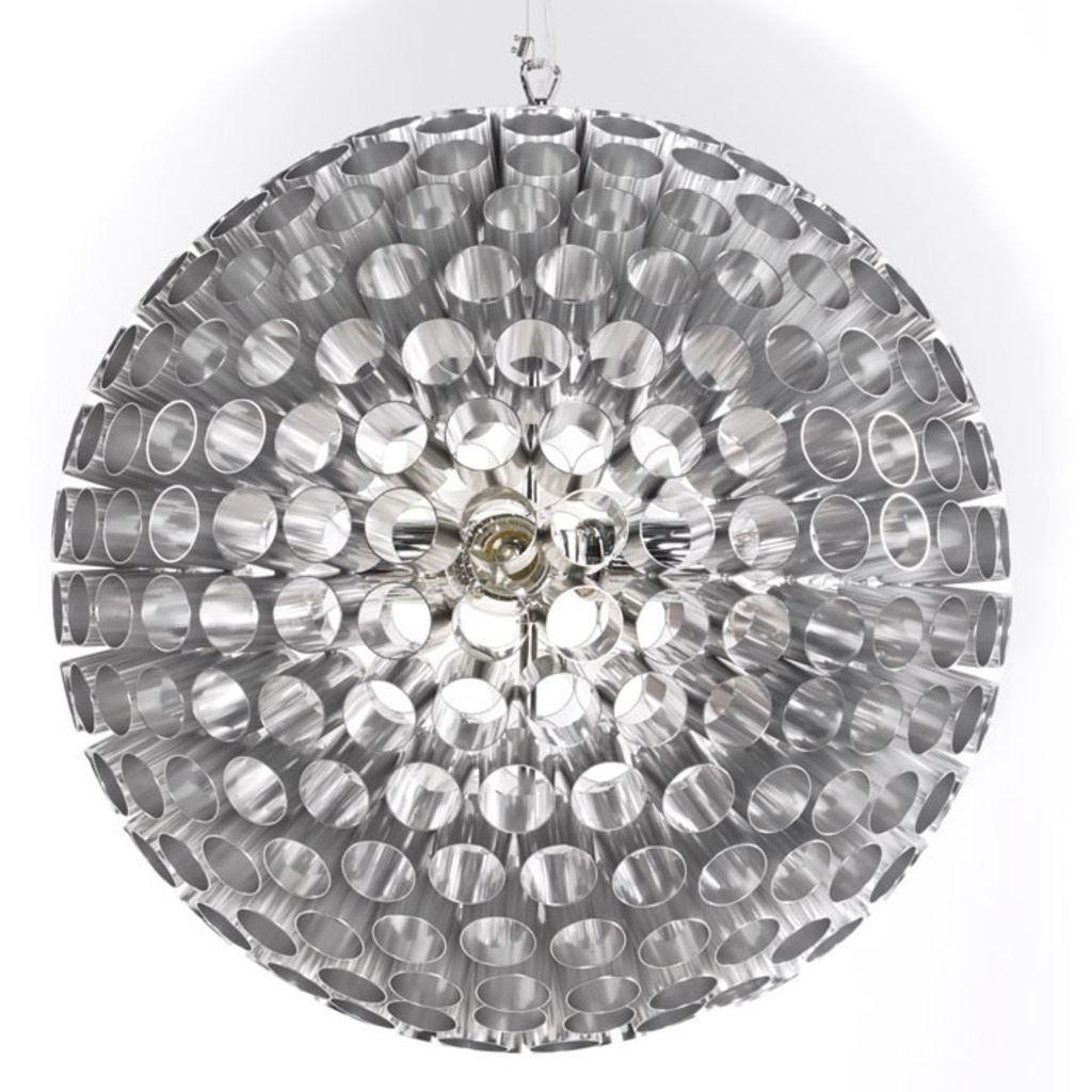 meubeltop odetta design hanglamp m nchen van odetta design lampen en licht lampen. Black Bedroom Furniture Sets. Home Design Ideas