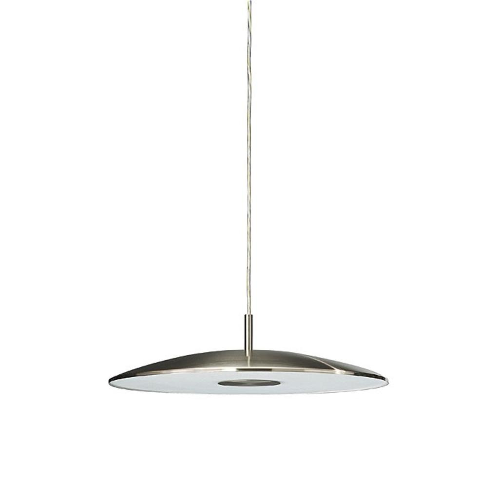 Meubeltop philips hanglamp romantico van philips lampen for Lampen philips