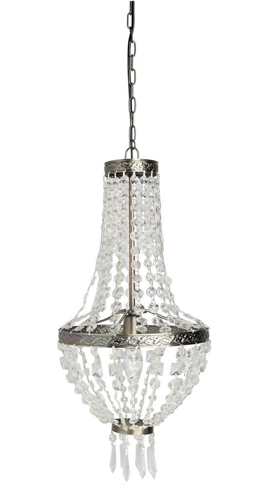 meubeltop regina clear kare design wit van robin design lampen en licht lampen. Black Bedroom Furniture Sets. Home Design Ideas