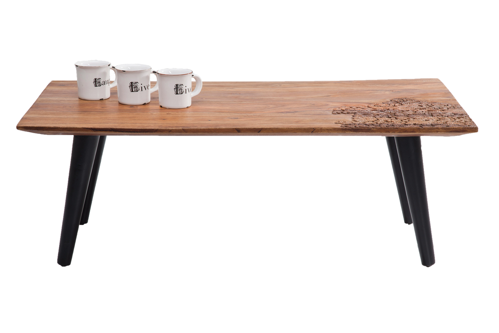 Rodeho Design Keukens : MeubelTop: Rodeo Salontafel - Kare Design van ...