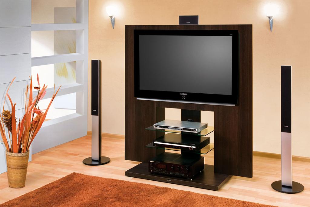 Meubeltop rodon tv meubel van womedi tv meubelen huiskamer for Huiskamer meubels