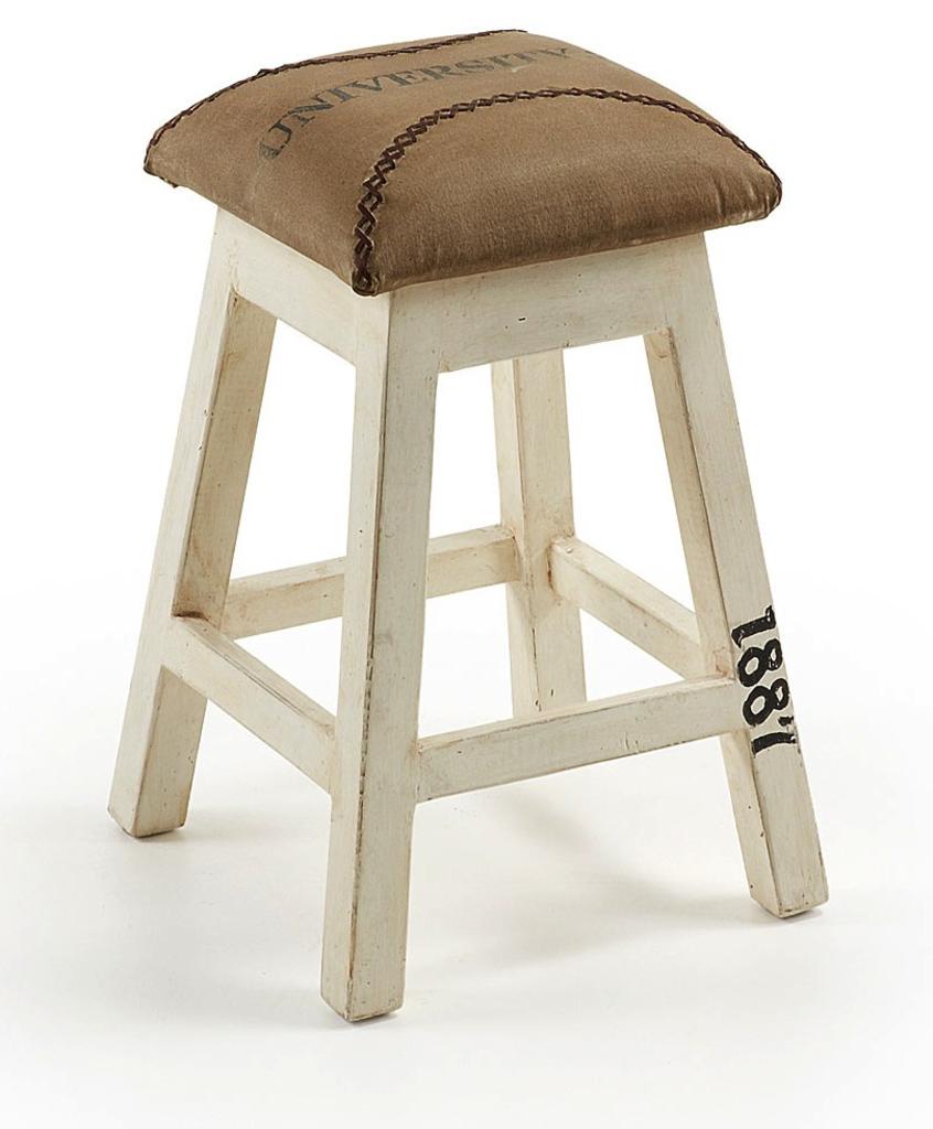 slaapkamer meubels almere: bruno - banken & hoekbanken., Deco ideeën