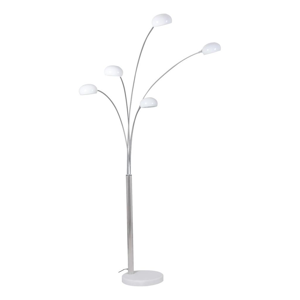 meubeltop staande lamp mazzo wit furnitive van fashion for home lampen en licht lampen. Black Bedroom Furniture Sets. Home Design Ideas