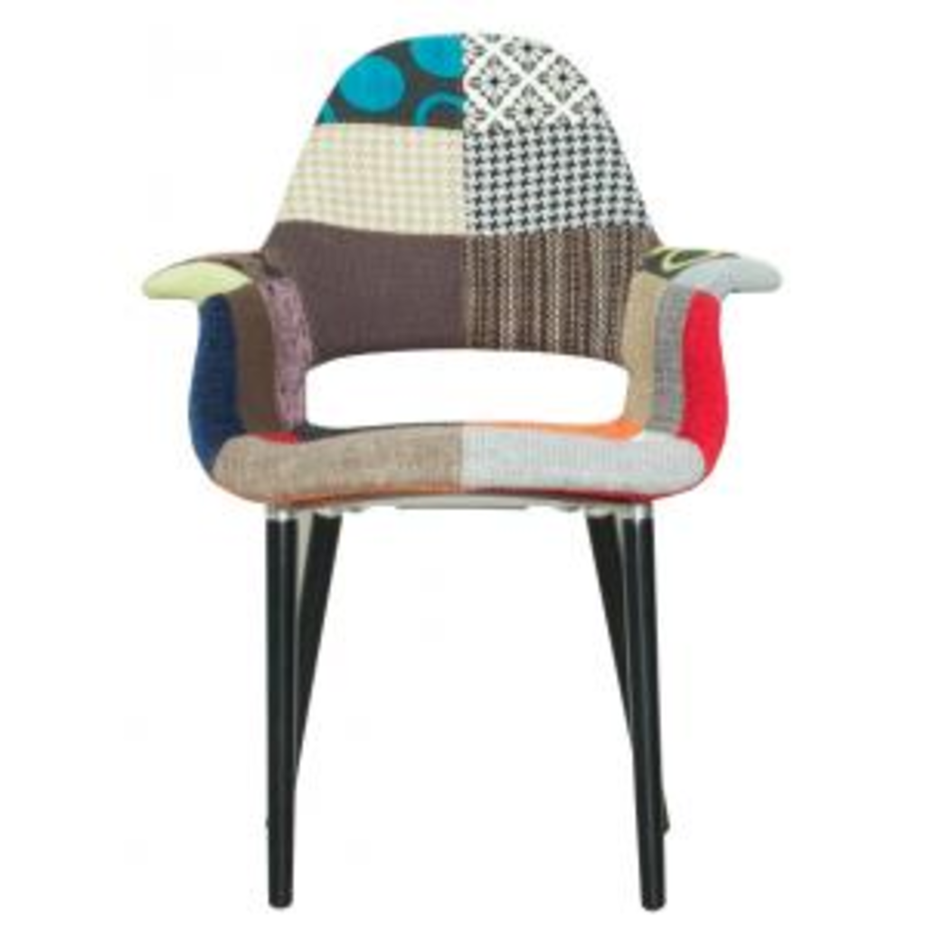 Meubeltop stoel thirteen lapjes zuiver van zuiver stoelen for Stoel bobois stoel