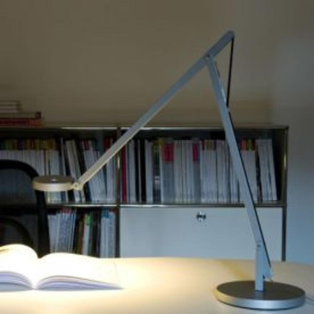 Meubeltop string t1 van rotaliana tafels bijzettafels en dressoirs tafels - String kantoor ...