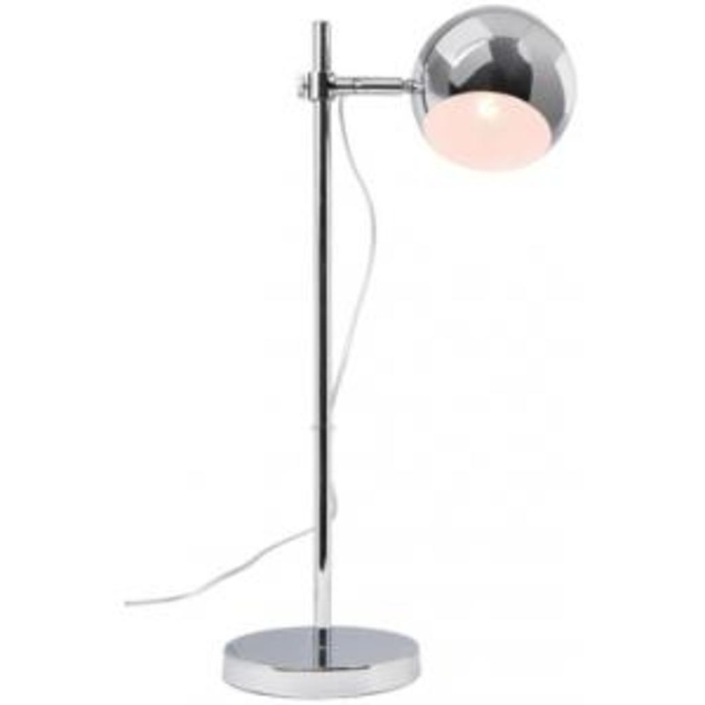 meubeltop tafellamp calotta kare design van 45 lampen en. Black Bedroom Furniture Sets. Home Design Ideas