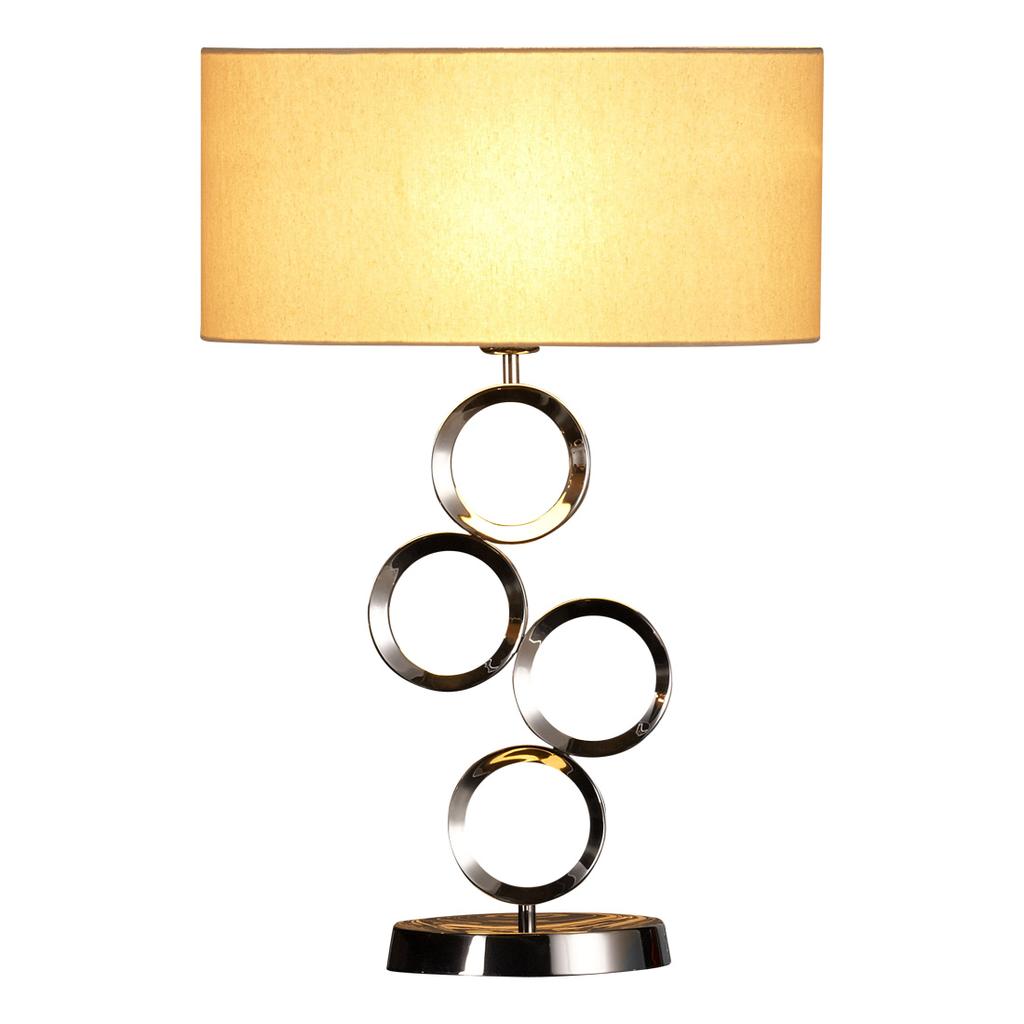 meubeltop tafellamp canopus groot red living van fashion for home lampen en licht lampen. Black Bedroom Furniture Sets. Home Design Ideas
