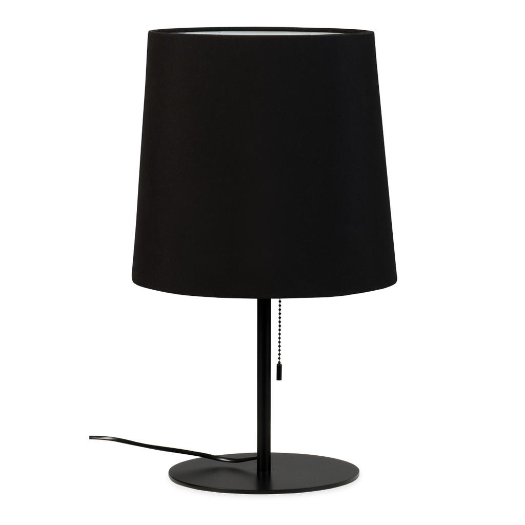 meubeltop tafellamp cepheus van fashion for home lampen en licht lampen. Black Bedroom Furniture Sets. Home Design Ideas