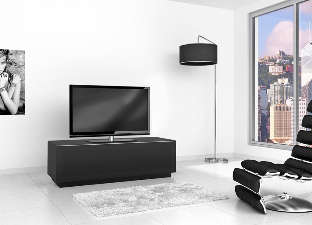 hoogglans zwart meubels beste inspiratie voor huis ontwerp