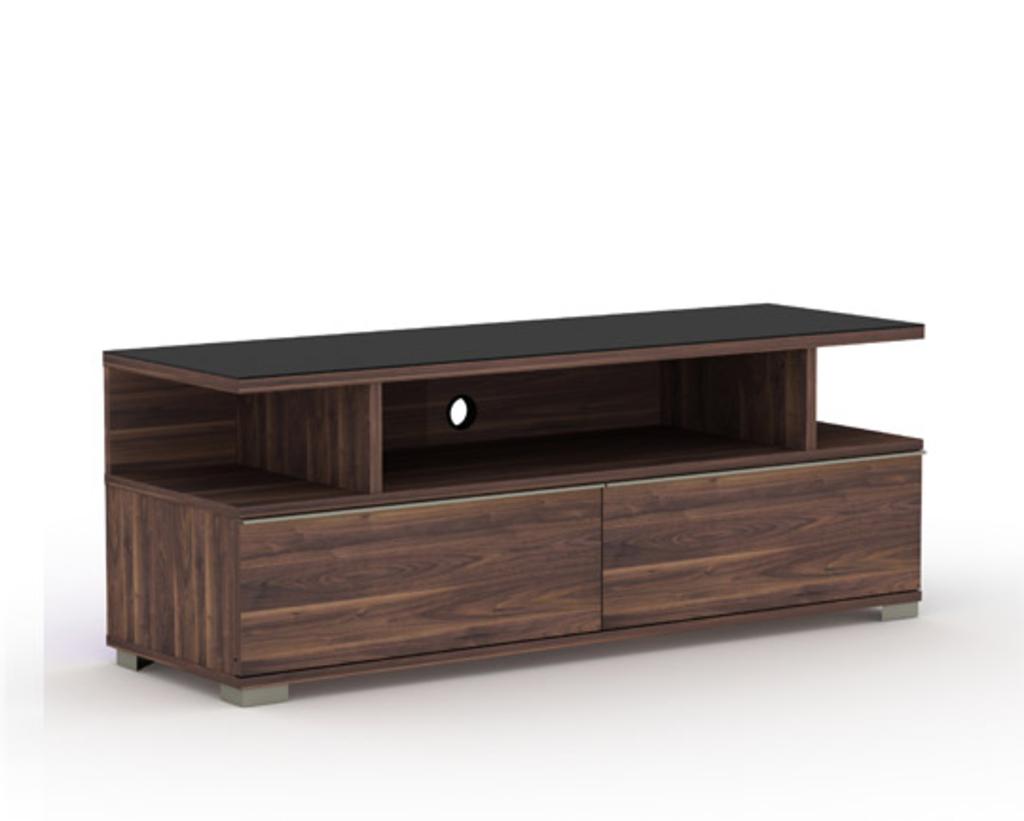 Gallery of huiskamer meubels for Huiskamer meubels