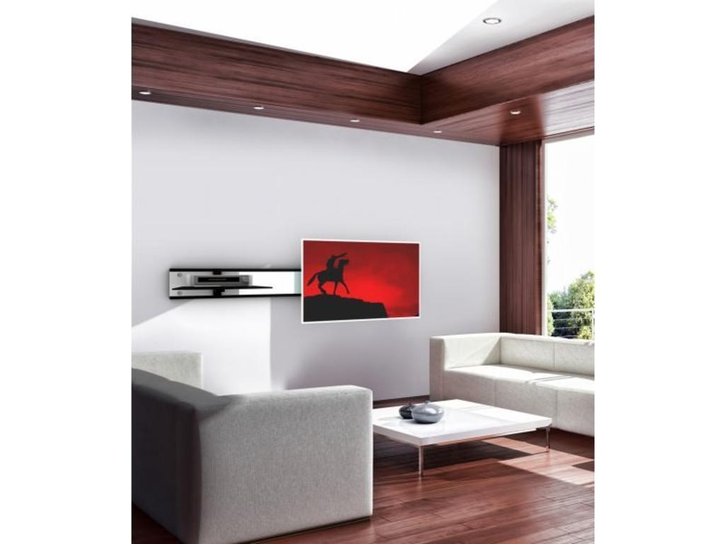 #AE1D1D23665180  Cadiz Zwart (showroommodel) Van Casado Tv Meubelen Huiskamer Van de bovenste plank Showroommodel Meubels Design 93 beeld 102476893 Inspiratie