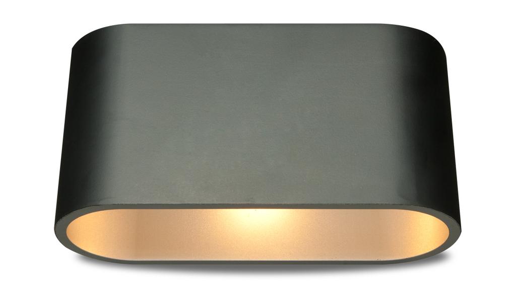 Slaapkamer zwart wit zilver beste inspiratie voor huis ontwerp - Meubilair storage zwart ...