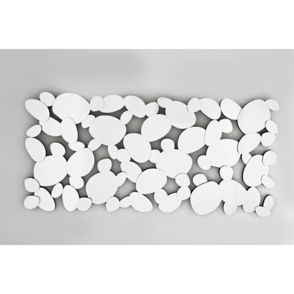 meubeltop water drops spiegel kare design van kare. Black Bedroom Furniture Sets. Home Design Ideas