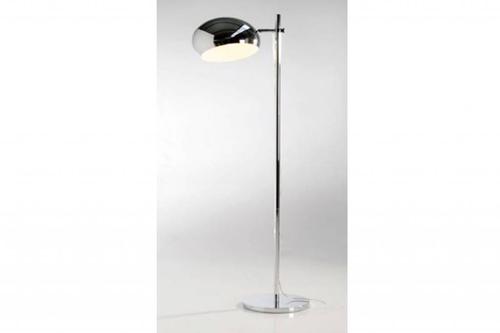 Keuken Design Hilversum : MeubelTop: Design Vloerlamp Hilversum van ...